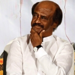 Sivakarthikeyan makes way for Rajinikanth, defers launch of 'Remo'
