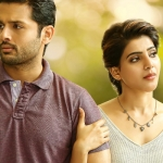 A Aa Telugu Movie Review