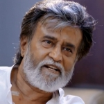 Official : 'Kabali' audio launch confirmed!
