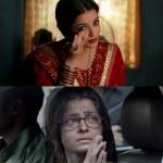 திகார் ஜெயிலில் திரையிடப்படும் சினிமா!
