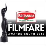 63rd filmfare awards complete list