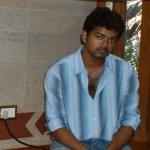 S.A.Chandrasekar open up about Vijay's childhood