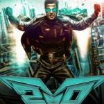 New Plans To Release Rajini 2.O Movie