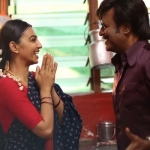 Kabali Songs a quicklook