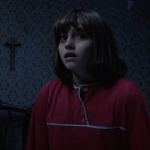 The Conjuring 2 dominates Indian Movie at the box office