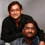 Sairat music composers Ajay atul praises Ilayaraja