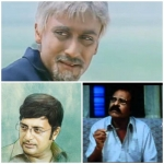 Find Your dad's Tamil Cinema Character #HappyFathersDay