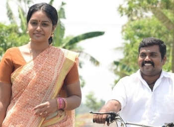 Raja Manthiri Review