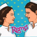 'ரெமோ' படத்தின் கதை என்ன? மினி சினிமா!