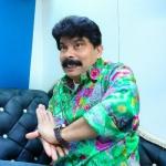 'கபாலி' ரஜினி ஃபீவர் சமயத்துல 'லிங்கா' ரஜினி மெமரீஸ்! 'அட்ரா மச்சான் விசிலு' படம் எப்படி?