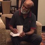 கபாலி: சென்சாரில் யு  சான்றிதழுடன் ஜூலையில் ரிலீஸ்!