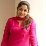 மீண்டும் ரஜினி, கமல் படங்களில் ரம்யா கிருஷ்ணண்:அடுத்த ரவுண்ட் ஆரம்பம்!