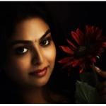 'மாதவி சொன்ன விஷயத்தை இன்னும் கடைபிடிக்கிறேன்'- 'மை டியர் குட்டிச்சாத்தான்' சோனியா!