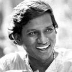 இந்த லிஸ்டில் ராஜா, ரஹ்மானை விட.. விஜய் ஆண்டனிதான் வின்னர்!