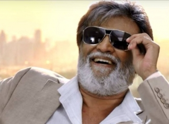 kabali release Will Be July 22