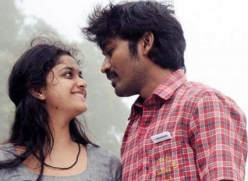 Thodari is not to be released on Kabali day