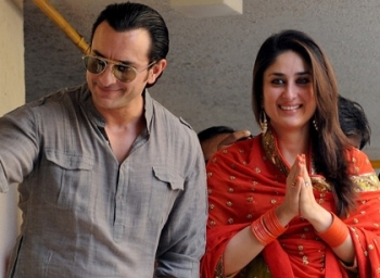 Kareena made statement on girl vs boy rumours
