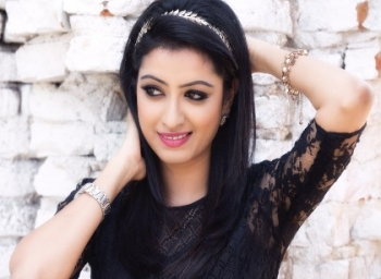 Zee Tamil Nisha Interview