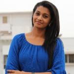 'கல்யாணம் முதல் காதல்வரை'க்குப் பிறகு சீரியலில் நடிக்க மாட்டேன்!' - ப்ரியா பவானிஷங்கர்