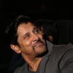 ராதிகா 38, வருகிறது AYM மற்றும்  இந்த வார ரிலீஸ் படங்கள்! #QuickSeven #க்விக்-செவன்