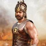 'பாகுபலி-2' தமிழில் வெளியாகுமா..? ரணகள கோபத்தில் ராஜமெளலி