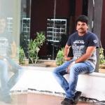 'டப்பிங் சீரியலுக்கு நிகரா  நாமளும் ஹிட் அடிக்கலாம்!' - சீரியல் இயக்குநர் அழகர்