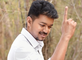 Why Actor Vijay rejects Sundar C?