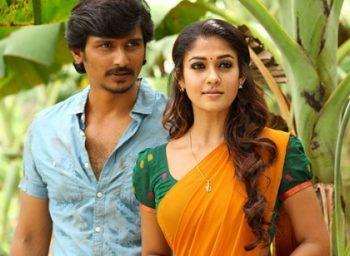 thirunal movie review