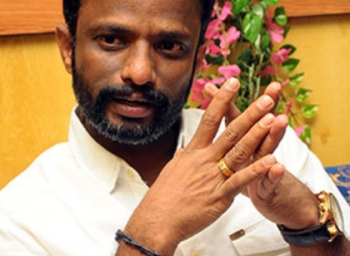 Director Pandiraj about films and critics