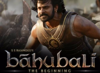 Will Baahubali 2 released in tamil?