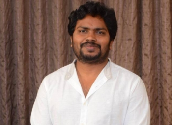 Director Ranjith Secret Decision For His Next Movie