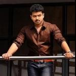 விஜய் பட டைட்டில் இதுதானா??? #Vijay60