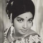 'நடிகை', 'முதல்வர்' ஜெயலலிதா தெரியும்... பாடகி ஜெயலலிதா..?!