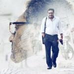 கோல்டன் குளோபில் திரையிடப்படும் ப்ரியதர்ஷன் -பிரகாஷ்ராஜ் திரைப்படம்