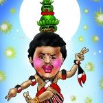 தமிழ் சினிமாவுக்கு ராமராஜனின் 10 கொடை! #Ramarajanism