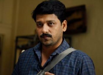 Kuttrame Thandanai Vidharth Interview