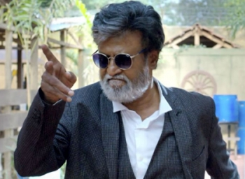 Kabali timeline: What have happened so far
