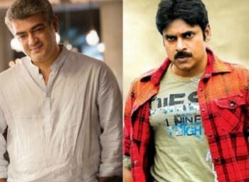 Who resembles Ajith,Vijay,Surya in Tollywood,Bollywood?