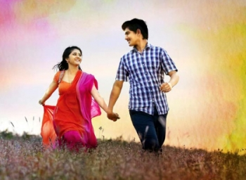 nirmala convent telugu movie review