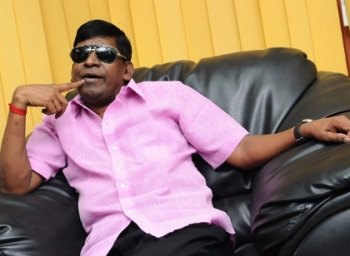 No more hero roles, confirms Vadivelu