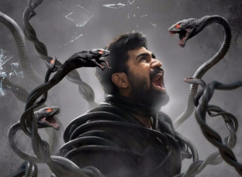 saithan director Pradeep Interview