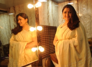 Kushboo Birthday Special