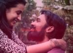 'கொடி'யில் பறக்கிறதா சந்தோஷ் நாராயணனின் கொடி? - இசை விமர்சனம்