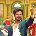 'ரெமோ' ரிலீஸில் சிவ கார்த்திகேயனின் செம தில் முடிவு!