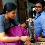 தொலைந்து போன பிரபாகர், ஆனந்திக்காக #9yearsofKatrathuTamizh