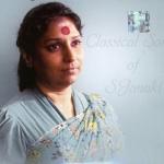 60 வருடங்கள்,17 மொழிகள்.48,000 பாடல்கள், 4 தேசிய விருதுகள்... எஸ்.ஜானகி எனும் அதிசயம்! #LegendSJanaki