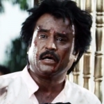 `என்னை வேலை பார்க்க விடுங்க ப்ளீஸ்...!' - ரஜினி, கமல், விஜய், அஜித் வெர்ஷன்