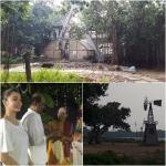 ரஜினி மட்டுமல்ல, எமியும் ரோபோவா? 2.0 ஷூட்டிங் ஸ்பாட் ரகசியங்கள்!