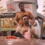 தமிழ் சினிமாவின் டப்பாசு மொமன்ட்ஸ்! #AdvanceDiwaliFolks