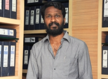 Why visaranai got  selected for academy awards